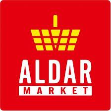 Aldar Market