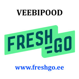 "<a href=""https://www.freshgo.ee/goods?category=78&page=1""><strong>FRESH-GO</strong></a>"