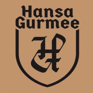 Hansa Gurmee