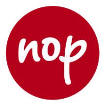 NOP Pood ja Kohvik